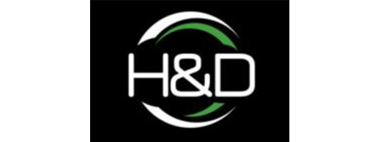 H&D agency wayanad